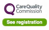 cqc-see-registration