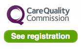 cqc-see-registration